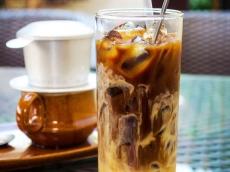 10 delightful Vietnamese drinks you should not miss