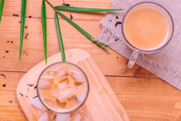 The best types of tea you should try in Sri Lanka