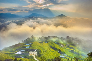 What to do in Ha Giang, Vietnam